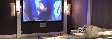 technology home smart home automation systems audio visual long island u0026 nyc