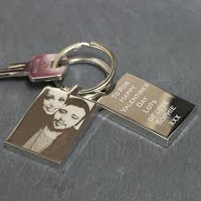 key rings pictures images Photo engraved key ring jpg