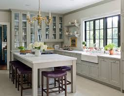 nj kitchen design portfolio sally ross designs pictures home