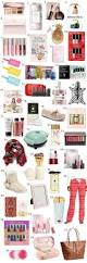 the best christmas gift ideas for women under 25 ashley brooke