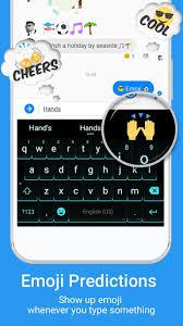 keyboard apk imore emojis keyboard cool font gifs keyboard apk