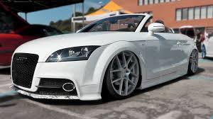 tuned cars tuned cars audi tt rs4 bmw m3 vw golf seat leon tuning meet