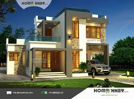 free house design hind 1089