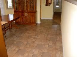 fresh laminate flooring lowes 25383