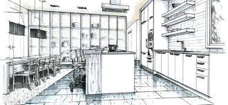 Kitchen Countertop Dimensions Standard Standard Kitchen by Stools Bar Height Stools Dimensions Marvelous Standard Kitchen
