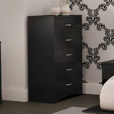 Narrow Filing Cabinet Awesome Shallow Depth Cabinets Forwardcapital Best Home Furniture