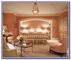 feng shui color for southwest bedroom painting home design