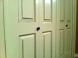 Rv Closet Doors Sliding Closet Door Latch Image Of Sliding Closet Door Hardware Rv