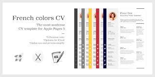 free resume template word processor resume cover resume mac pages cv template apple pages resume