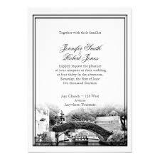 wedding invitations san antonio 41 best and unique wedding invitations images on