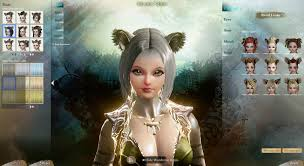 Home Lighting Design Archeage Show Me Your Character Archive Page 3 The Official