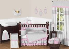 Cheetah Print Crib Bedding Pink And Animal Print Crib Bedding The Best Bed Of 2018