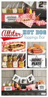 free concessions printable banner free printable banners and free