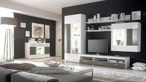Wohnzimmer Eckschrank Modern Modernes Wohnzimmer Einrichten
