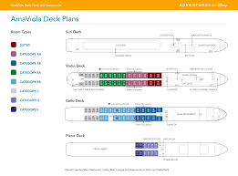 cruise ship floor plans get to know disney u0027s newest cruise ship a photo tour of the