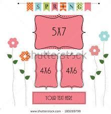 4x6 invitation template u2013 orderecigsjuice info