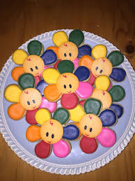 baby s birthday ideas 24 best babyfirst themed party ideas images on