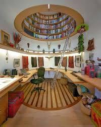 25 best dreamy bookshelves images on pinterest bookshelf design