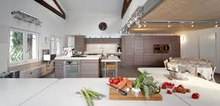 cours de cuisine entre particuliers incentive et building