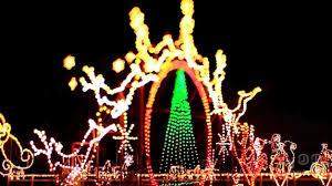 benson nc christmas lights meadow lights benson nc skasktsbuindonesia com