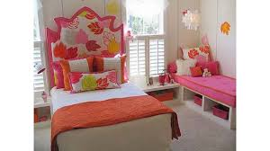 Decorating Bedroom Ideas On A Budget YouTube - Decorating bedroom ideas on a budget