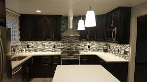 kitchen cabinets online rta cabinets fancywood cabinets