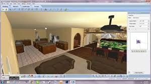 100 home design suite 2016 chief architect home designer