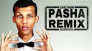 Stromae Meme - stromae tous les memes 2014 pasha remix hamburg youtube