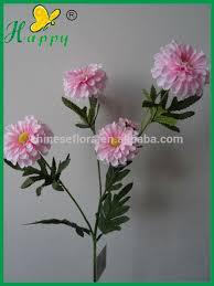satin ribbon flowers decorated flowers make satin ribbon flowers buy make satin
