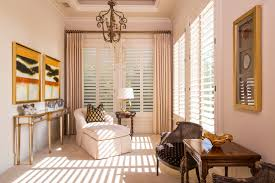 melody jurick designs interior design plano tx