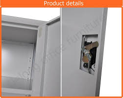 metal office storage cabinets furniture large lockable storage cabinets storage shelves with