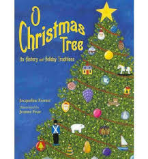 107 best christmas must reads images on pinterest picture books