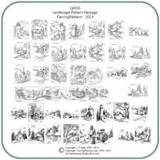 Wood Burning Patterns Free Beginners by Free Wood Burning Patterns For Beginners Yahoo Image Search