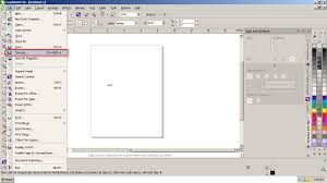corel draw x6 rutor how to save a file in different coreldraw version in coreldraw x6