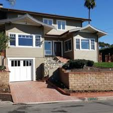home remodeling in san diego ca custom whole house remodels murray lert design build remodel 29 photos 13 reviews