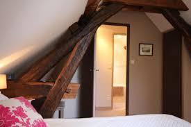 chambre d hote marsannay la cote chambre d hôtes n 21g1112 à velars sur ouche côte d or dijon et