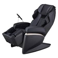 luxury massage chair costco on modern home decor inspirations p81