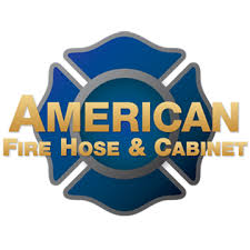 American Fire Hose Cabinet Home Facebook