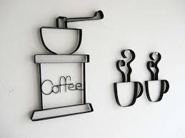 coffee decor Google da Ara Coffee Pinterest