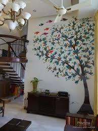 Home Inside Design India Interior Design India Shibani Jain U0027s Home In Mumbai Home