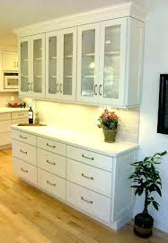 cabinet prices per linear foot kitchen cabinet prices per linear foot large size of much for