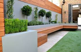 Modern Wicker Patio Furniture by Contemporary Outdoor Benches Benches Contemporary Outdoor