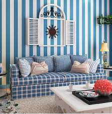 cheap blue and white wallpaper for walls find blue and white
