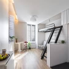 home decor studio apartment furniture ideas bedroom bathroom