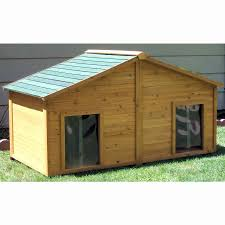 shop home plans lowes dog house plans awesome shop cedar dog house at lowes