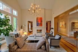 livingroom chaise living room chaise sofa ideas bonscott org