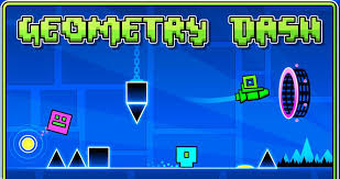 geometry dash apk geometry dash 2 111 apk apkmirror trusted apks