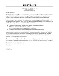 job sample cover letter cover letter for bank officer job starengineering