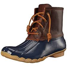 ll bean duck boots womens size 9 duck boots amazon com