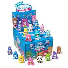 care bears toys art figures u0026 collectibles kidrobot